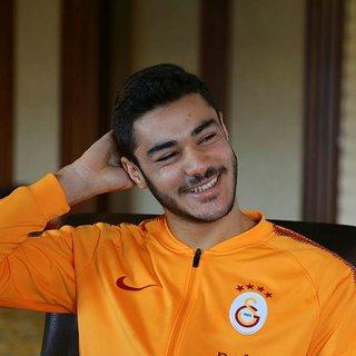 Galatasaray Ozan Kabak transferini KAP'a bildirdi