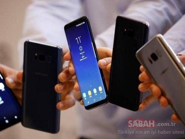 En çok radyasyon yayan telefonlar hangileridir 2019? İşte o telefon modelleri...