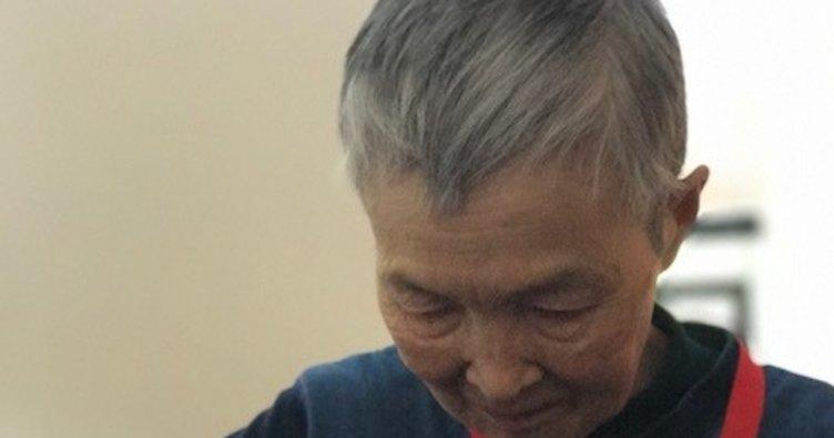 15 yaşından 81 yaşına kod yazmak kolay