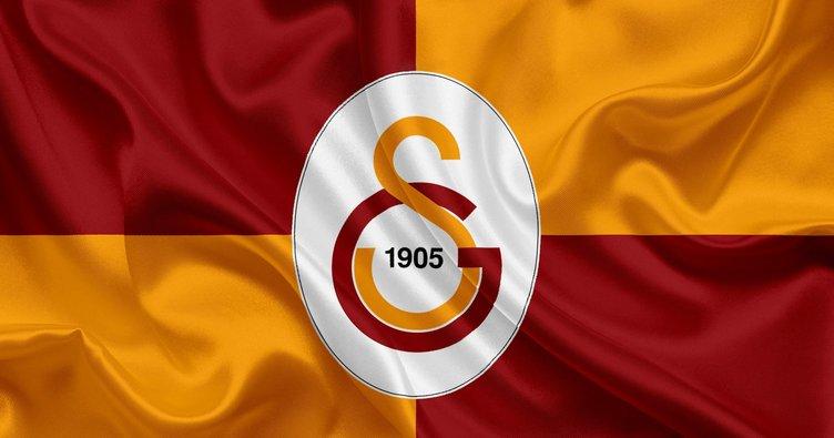 Son dakika: Galatasaray'da ayrılık! Ahmet Çalık Konyaspor'da