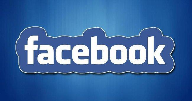 Facebook'un üçüncü çeyrek geliri yüzde 56 arttı