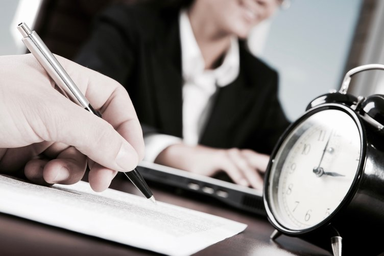 SON DAKİKA: Yargıtay'dan milyonlarca çalışanı ilgilendiren karar! Mesai saatlerine dikkat!