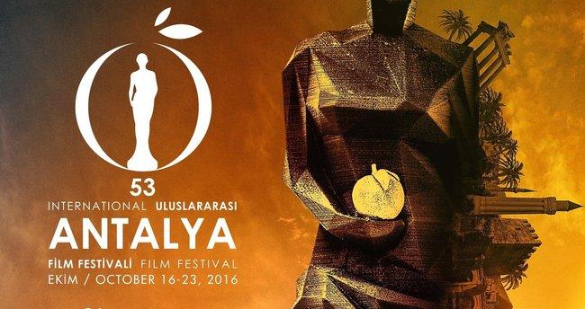 53. Uluslararası Antalya Film Festivali'nden gündeme dair temalar