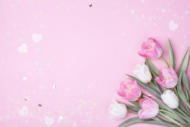 Dünya Kadınlar Günü anlamı, önemi ve hikayesi! 8 Mart Dünya Kadınlar Günü nasıl ortaya çıktı?