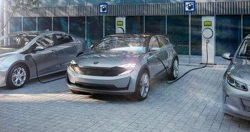 Türkiye'de satılan elektrikli ve hibrit araçlar! Hangi arabalar var? Fiyatları nedir?