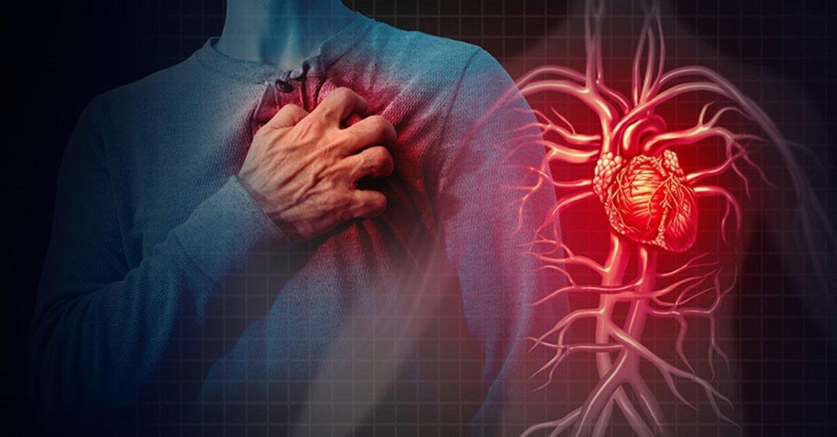 kalp krizi belirtileri nelerdir? erkeklerde ve kadınlarda kalp krizi  belirtileri ve önlemleri - - sağlık haberleri