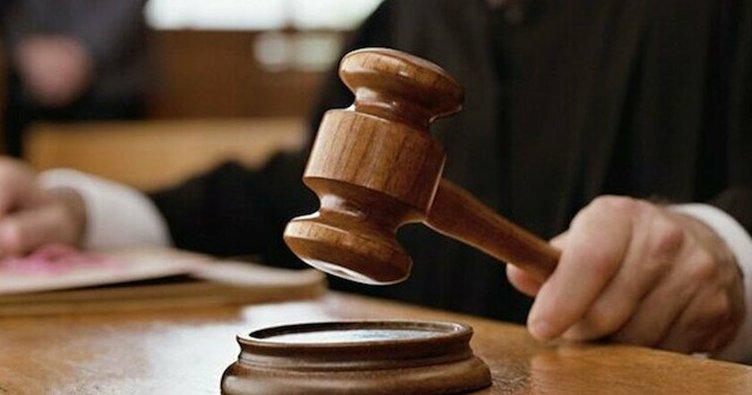 Yargıtay Ceza Genel Kurulu Başkanı'ndan dikkat çeken sözler: 'Ya bu nasıl tutuklanmaz' diyoruz...
