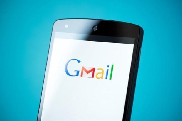 Gmail'i hack'ledi, ödülü kaptı