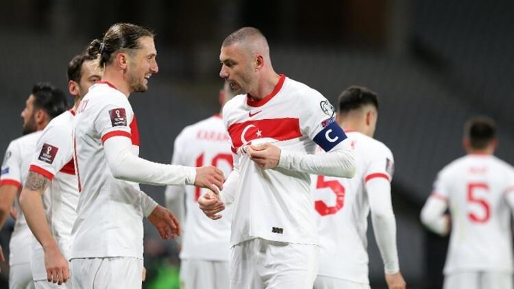 Türkiye İtalya maçı hangi kanalda? EURO 2020 Türkiye İtalya Milli maç ne zaman, saat kaçta, hangi kanalda?