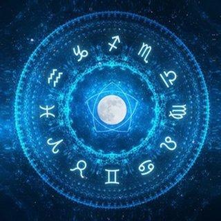 Uzman Astrolog Zeynep Turan ile günlük burç yorumları 23 Nisan