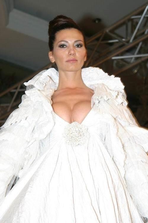 Fatma Yaman