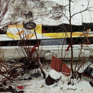 Acı haberler peş peşe geldi! 4 otobüs devrildi, ölü ve yaralılar var!