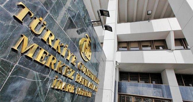 Merkez Bankası kararı bekleniyor