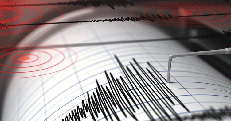 Deprem sırasında kalp krizi geçiren vatandaş yaşama tutunamadı
