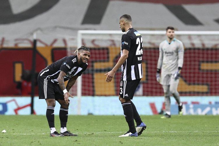 Son dakika: Son hafta öncesi olay sözler! Beşiktaş'ın şampiyon olması mucize, Fenerbahçe yarış dışı bırakıldı, Galatasaray...