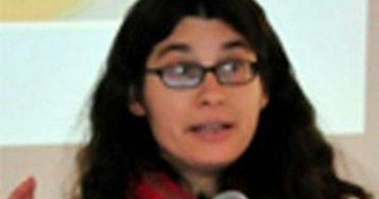 Fransız öğretim üyesinin şüpheli ölümü