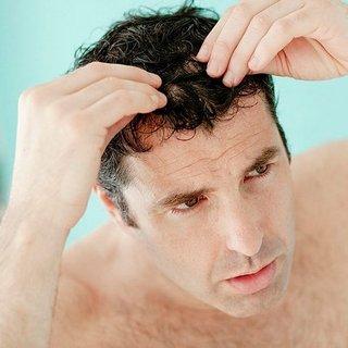 Saç derisindeki sivilcelere ne iyi gelir?