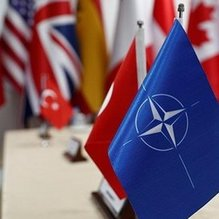 Son dakika: Hükümet kanadından NATO'ya sert bir tepki daha!