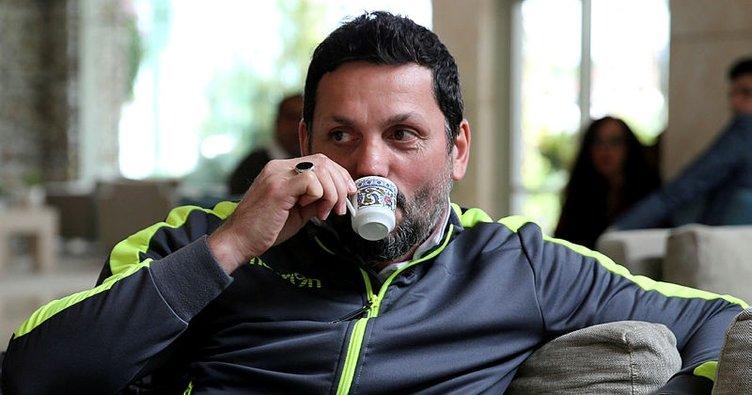 Yeni Malatyaspor 3 hücumcu transfer edecek