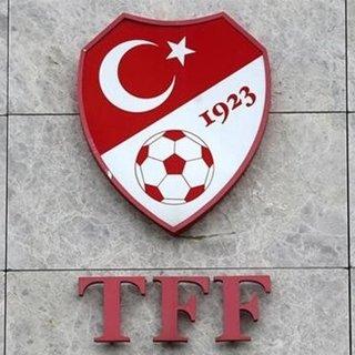 PFDK kararları açıkladı! Galatasaray ve Fenerbahçe'nin cezası belli oldu!