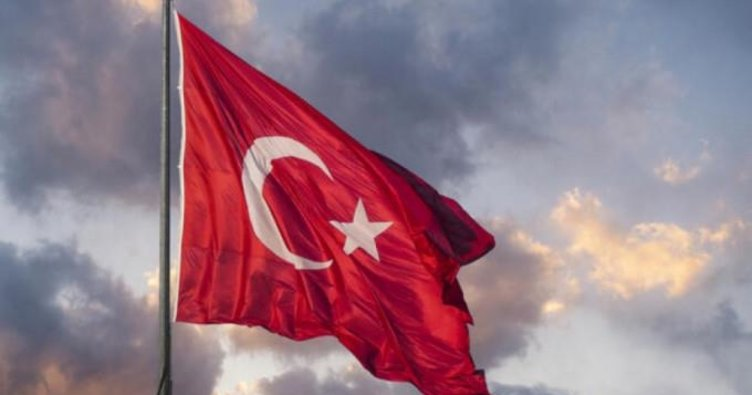 Spor camiasından 29 Ekim Cumhuriyet Bayramı mesajları!