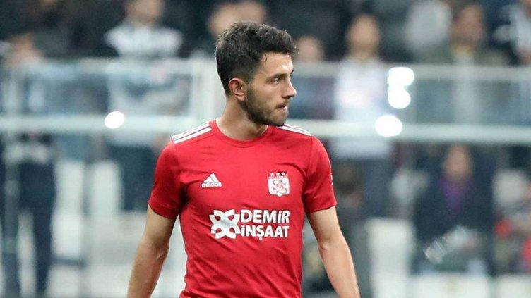 Galatasaray rövanşı aldı! 4 yıllık imza...