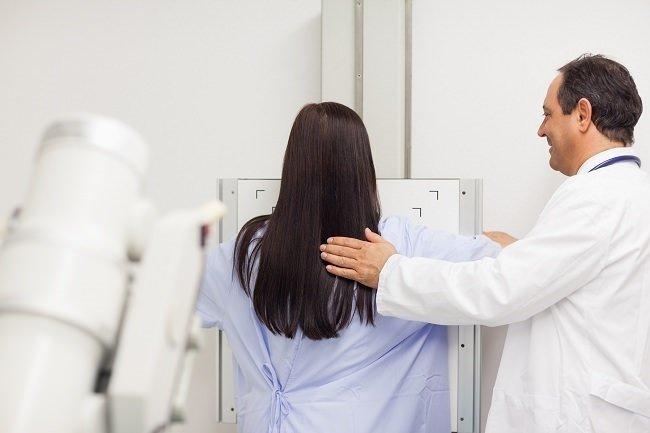 Bu testler kansere karşı  hayat kurtarıyor!