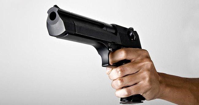 CHP'den bireysel silahlanmaya araştırma istemi