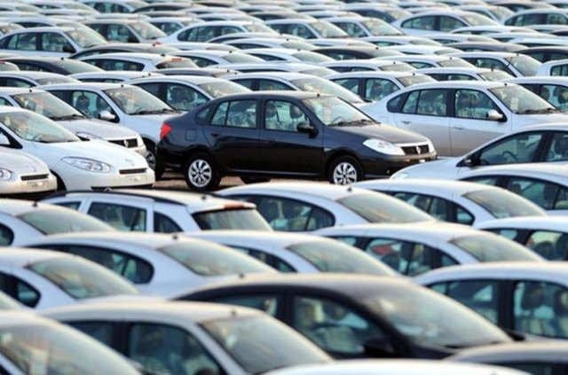 O otomobiller 50 bin TL zamlanacak