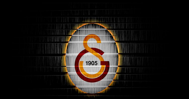 Galatasaray'dan TFF'ye Play-Off önerisi!