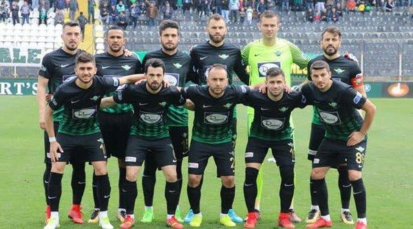 İşte Türkiye'nin en pahalı takımı