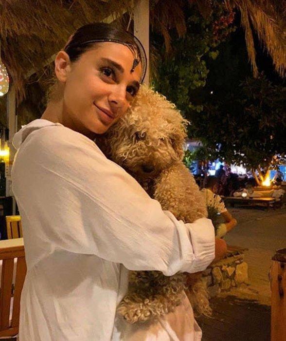 Pınar Gültekin cinayetinde dikkat çeken 'anahtar ve elbise' detayı!
