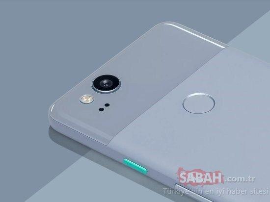 Android Q güncellemesi alacak telefonların sıralı tam listesi!