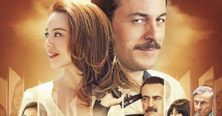 Türk sinemasında, Yeşilçam sıcaklığında yeni bir hikaye: Her Şey Mümkün