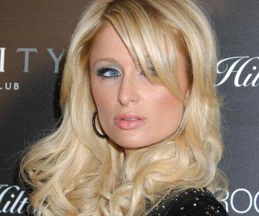 Paris Hilton'dan Türkiye'ye mesaj!