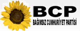 Türkiye'nin bütün partileri