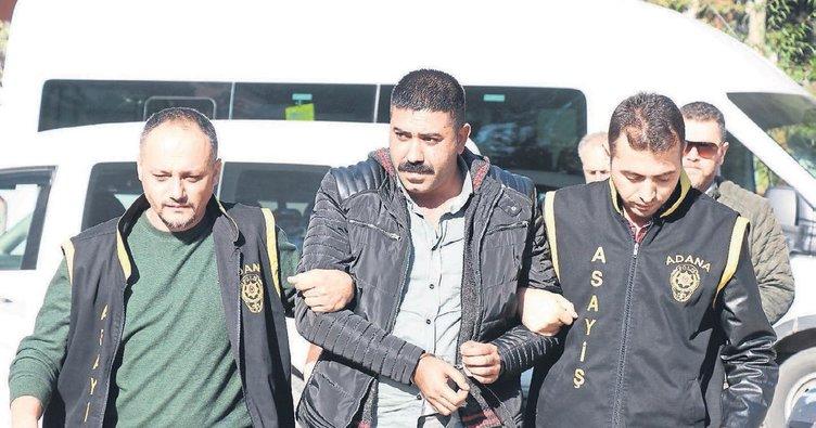 14 yıl cezayı az bulan kadına istinaf şoku