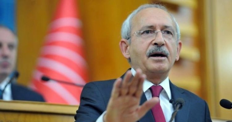 Kılıçdaroğlu'nun koltuk inadına başdanışmanı da isyan etti