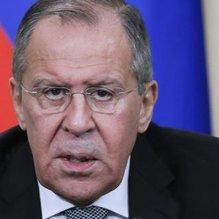 Rusya'dan, ABD ve Güney Kore'ye askeri faaliyetleri durdurma çağrısı