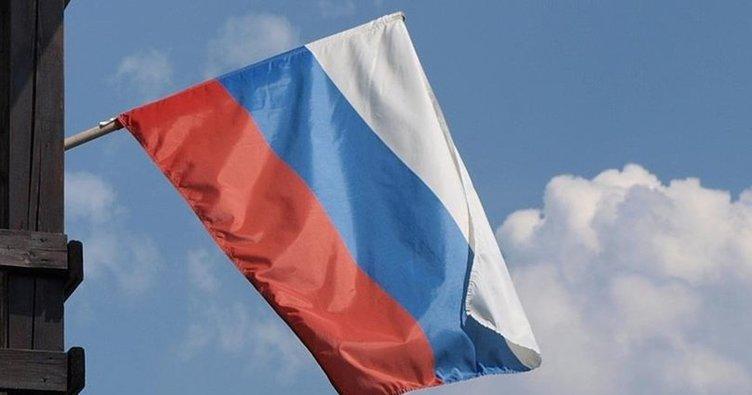Rusya, Avusturya büyükelçisini çağıracak!