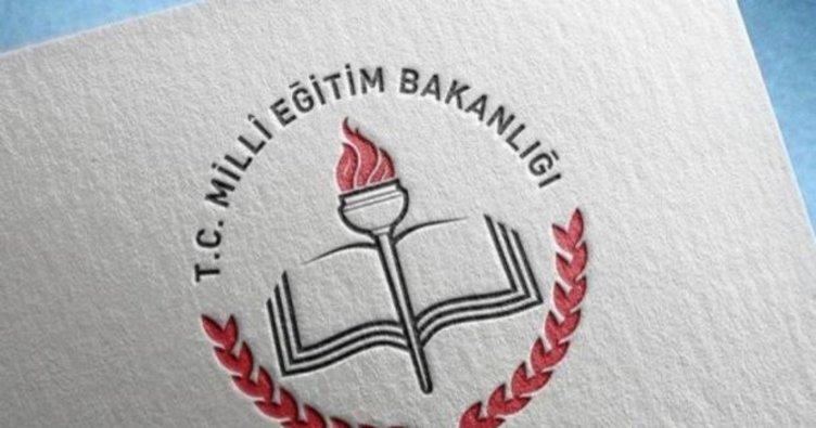 MEB'de okul yöneticileri EKYS ile seçilecek