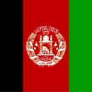 Afganistan, İngilizlere teslim oldu