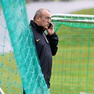 Abdurrahim Albayrak'tan son dakika transfer açıklaması! Diagne ve Emre Mor...