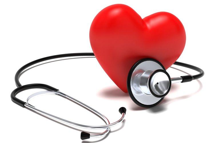 Kalp fırtınası ani ölümlere neden olabilir
