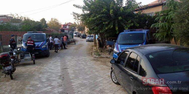 Kahvede çıkan silahlı kavgada kan döküldü: 1 ölü