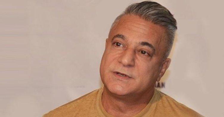 Mehmet Ali Erbil hakkında son dakika iddia! Ünlü şovmen vasiyetini hazırladı mı?