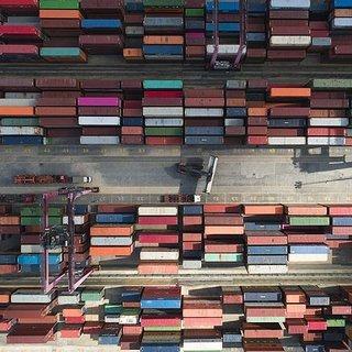 Türkiyede 17 il milyar dolarlık ihracat yaptı