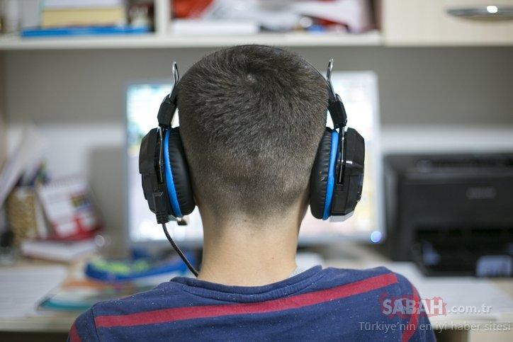 EBA TV ücretsiz internet başvurusu nasıl yapılır? EBA ücretsiz internet kaç GB ve nasıl alınır?
