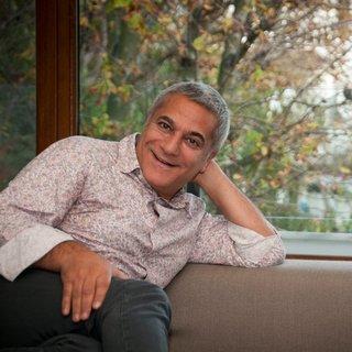 Mehmet Ali Erbil sürprizi 6 ay sonra bir ilk