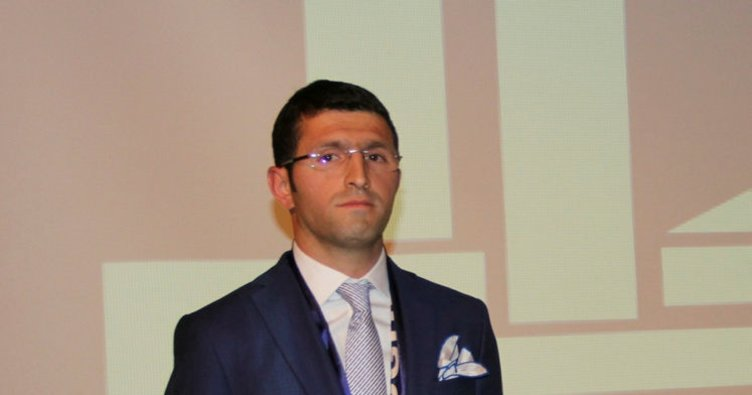 Büyükşehir Belediye Erzurumspor yeni başkanını seçti